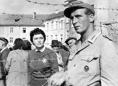 Frau sucht jungen mann in grafendorf bei hartberg